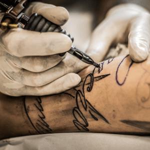 Tattoo Sprüche Latein Freiheit Tattoo Sprüche 2019 10 07